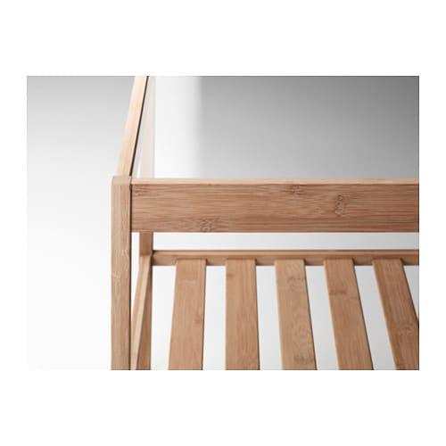 NESNA Nightstand   IKEA