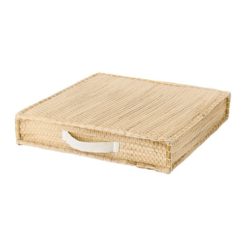 Nipprig 2015 Floor Cushion Ikea