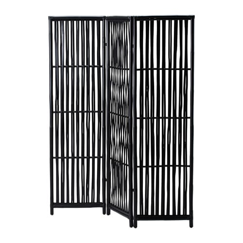 nipprig 2015 room divider ikea. Black Bedroom Furniture Sets. Home Design Ideas