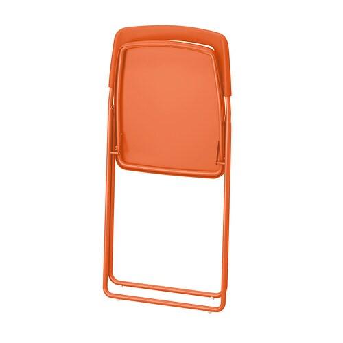 Nisse Folding Chair Ikea