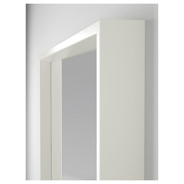 IKEA NISSEDAL Mirror