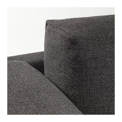 nockeby sofa assembly instructions