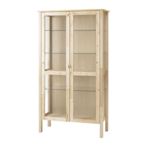 Glass Door Display Cabinets Cabinet Doors