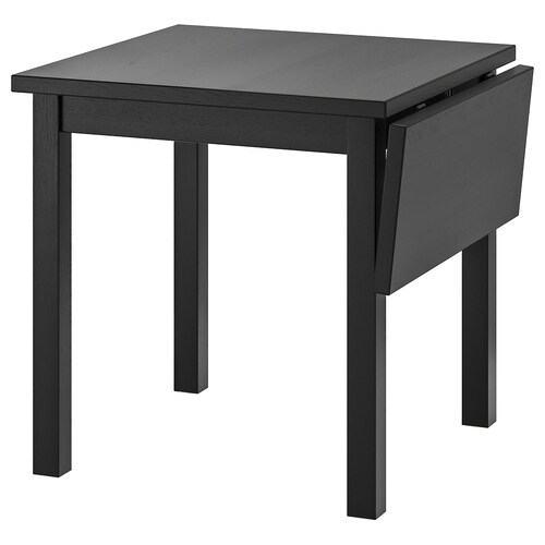 IKEA NORDVIKEN Drop-leaf table