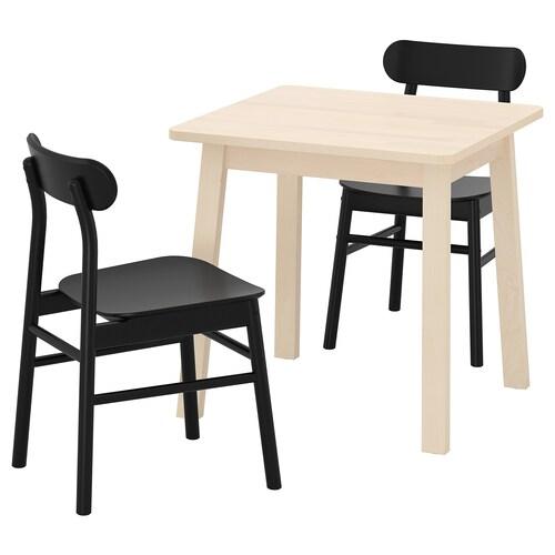 NORRÅKER / RÖNNINGE (s09297252)