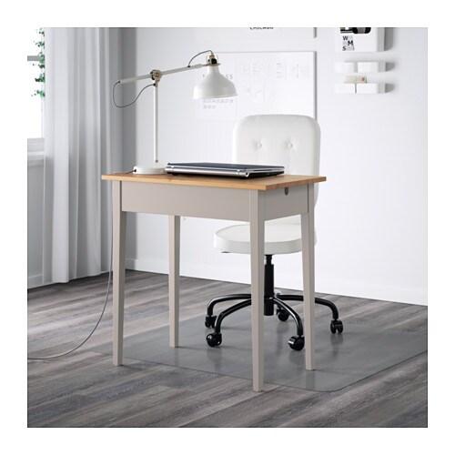 Superbe NORRÅSEN Laptop Table   IKEA