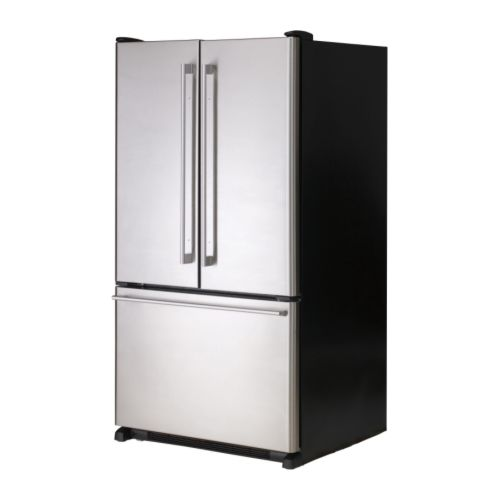 refrigerators parts parts of a refrigerator
