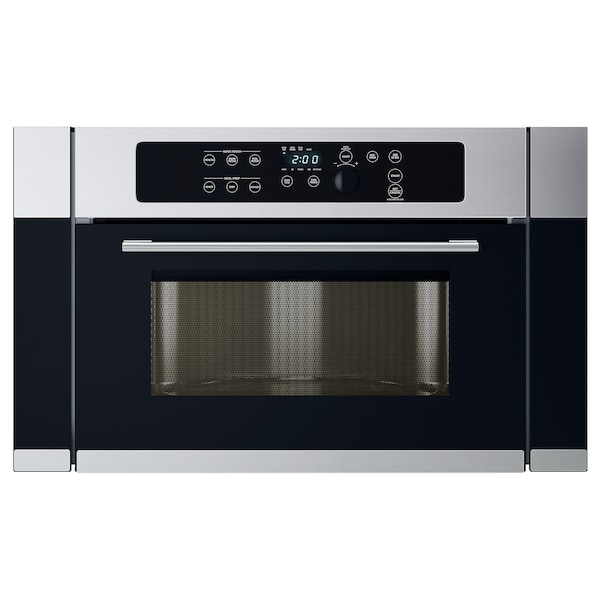 Kenmore Microwave With Toaster On The Side Bestmicrowave