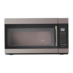 Microwave Ovens Amp Microwave Combo Ovens Ikea