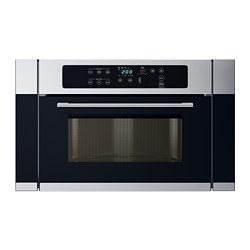 NUTID Microwave oven $699.00