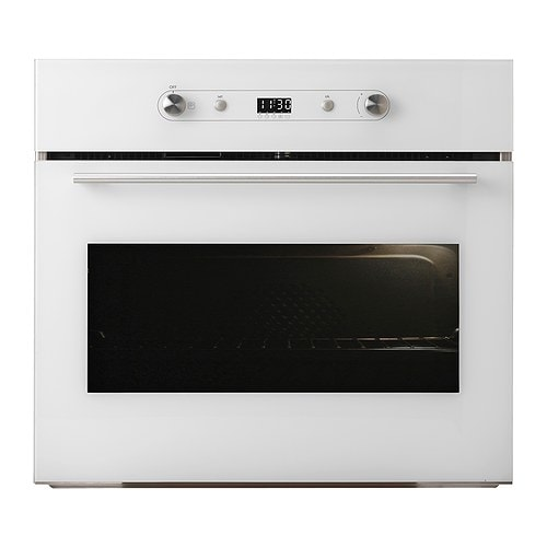 Whirlpool oven ikea whirlpool oven for Who makes ikea microwaves