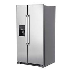 Fridges & freezers - IKEA