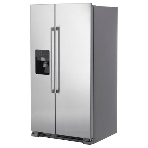Appliances - IKEA