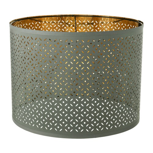 Nym lamp shade 17 ikea nym lamp shade mozeypictures Image collections