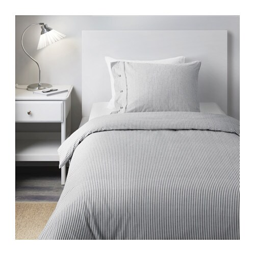 popular king covers pillowcases and regard house cover designs duvet to with skogsalm for the comforter ikea