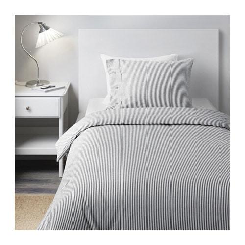 NYPONROS Duvet cover and pillowcase s    Full Queen  Double Queen    IKEA. NYPONROS Duvet cover and pillowcase s    Full Queen  Double Queen