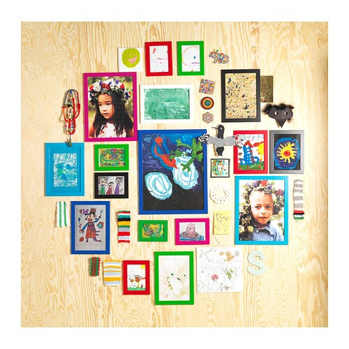 Nyttja frame assorted colors  0251566 pe390188 s4