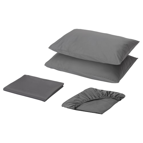 IKEA ÖKENSTJÄRNA Sheet set