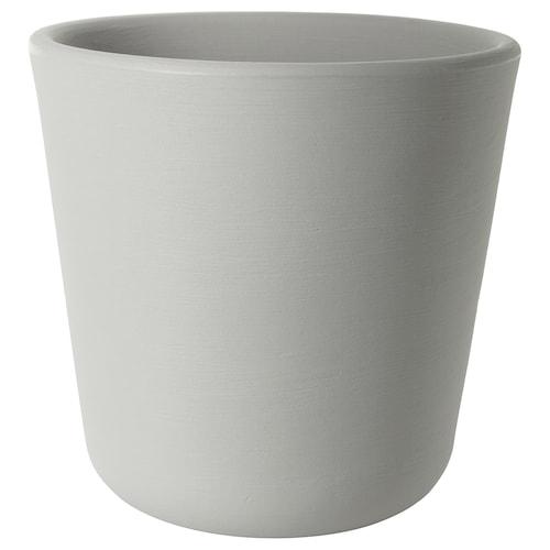 IKEA ÖSTLIG Plant pot