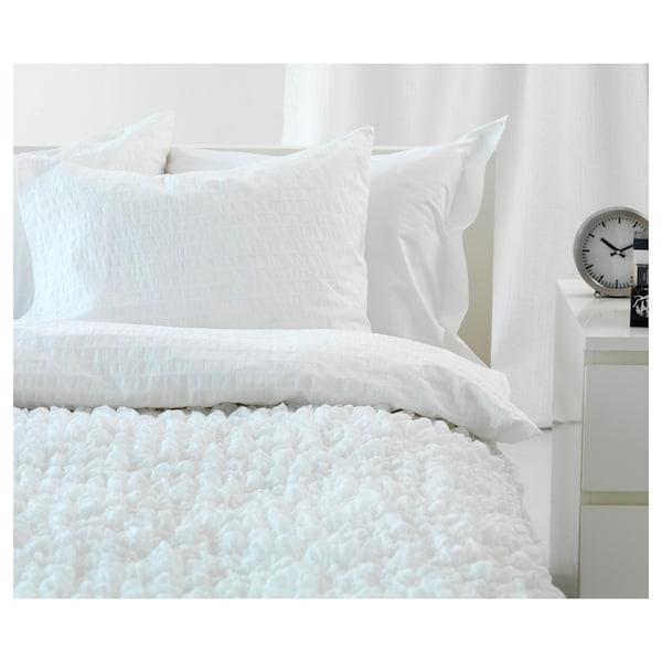 IKEA OFELIA Blanket
