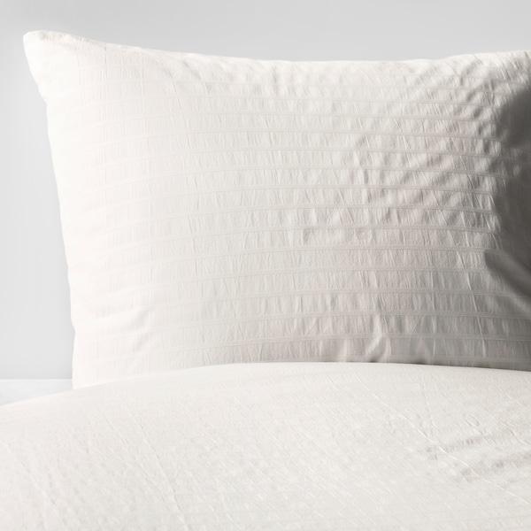 IKEA OFELIA VASS Duvet cover and pillowcase(s)