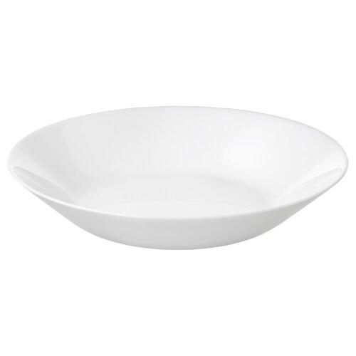 IKEA OFTAST Deep plate/bowl
