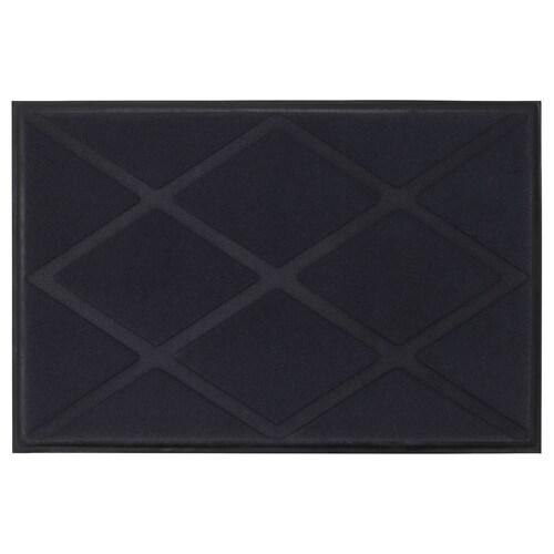 IKEA OKSBY Door mat
