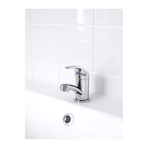 OLSKÄR Bath faucet - IKEA
