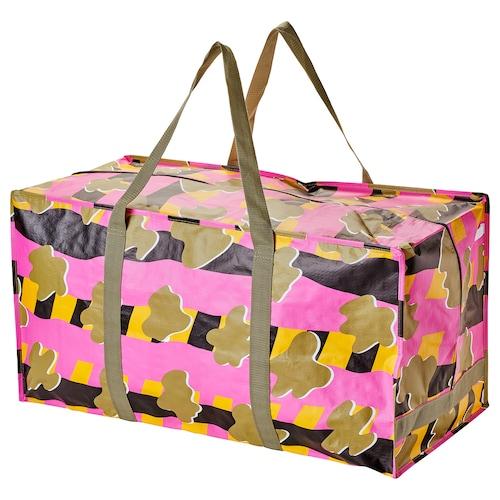 IKEA OMBYTE Bag