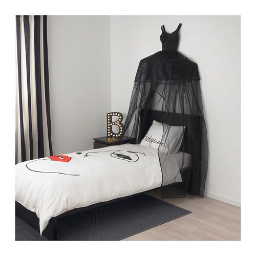 sc 1 st  Ikea & OMEDELBAR Bed canopy - IKEA