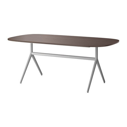 OPPEBY Table Oppmanna gray IKEA : oppeby table gray0322799PE516310S4 from www.ikea.com size 500 x 500 jpeg 12kB