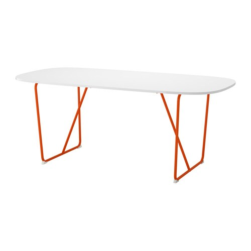 OPPEBY Table Backaryd orange IKEA : oppeby table white0435506PE589121S4 from www.ikea.com size 500 x 500 jpeg 15kB