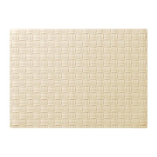 ORDENTLIG Place mat IKEA : ordentlig place mat0118568PE274436S4 from www.ikea.com size 500 x 500 jpeg 33kB