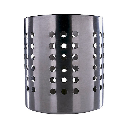 Ordning Utensil Holder