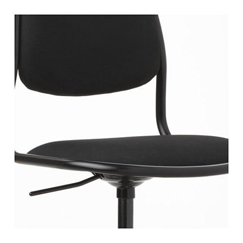 black desk chair. black desk chair t