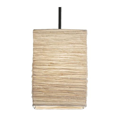 orgel pendant lamp shade ikea each shade of handmade paper is unique