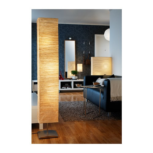 Ikea Kleiderschrank Robin Blau ~ ikea dudero floor lamp oz house of swede introducing ikea dudero floor
