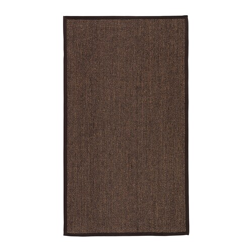 Osted Rug Flatwoven 2 7 Quot X4 7 Quot Ikea