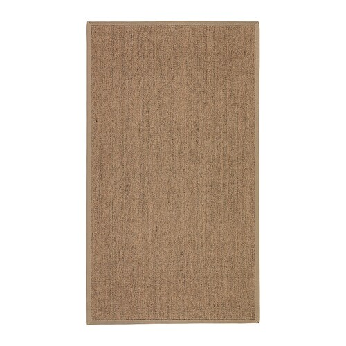 Osted rug flatwoven 2 39 7 x4 39 7 ikea for Ikea rugs