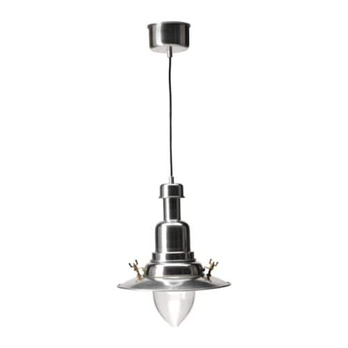 pendant minimalistic lighting modern fixture lifeix design cylindrical light at products buy
