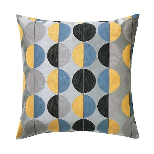 OTTIL Cushion cover IKEA
