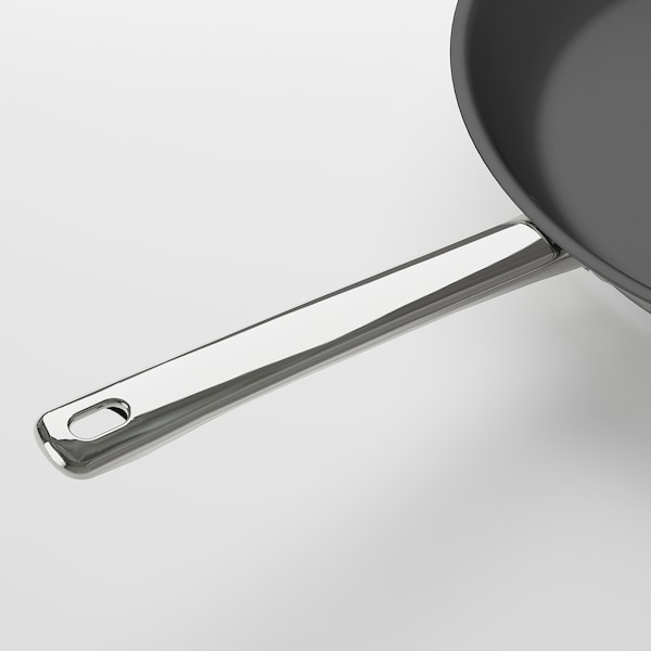 "OUMBÄRLIG Frying pan, 11 """
