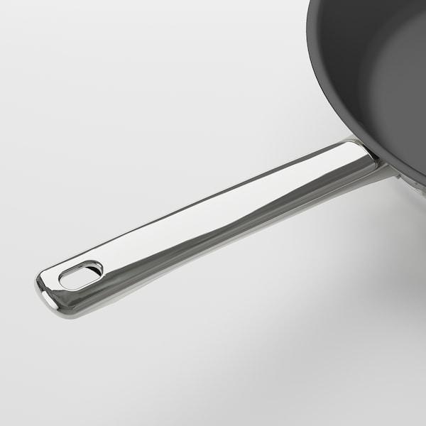 "OUMBÄRLIG Frying pan, 9 """