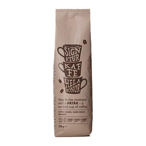 PÅtÅr Signature Coffee Beans
