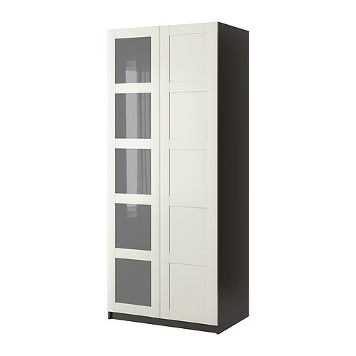 http://www.ikea.com/us/en/images/products/pax-wardrobe-with--doors-brown-glass-white__0105260_PE252386_S4.JPG