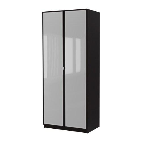 home furnishings kitchens appliances sofas beds. Black Bedroom Furniture Sets. Home Design Ideas