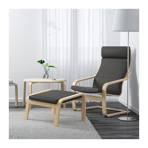 Good POÄNG Armchair   Ransta Natural   IKEA