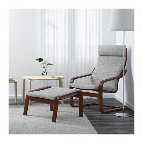 poang-armchair-gray__0452247_PE601126_S4