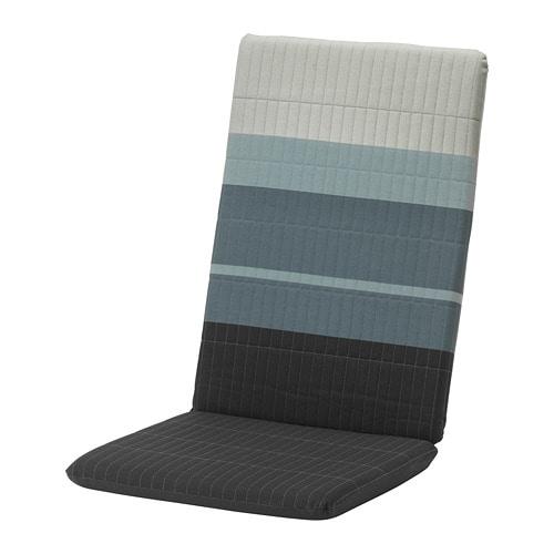 POÄNG Chair Cushion