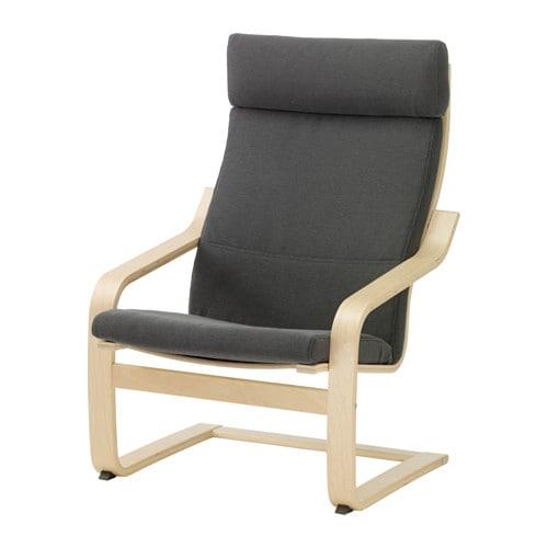 PONG Chair cushion